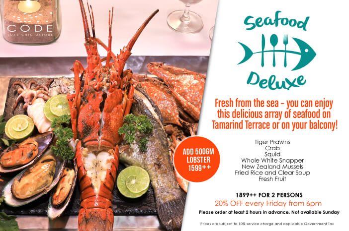 OFFERS-SEAFOOD-DELUXE