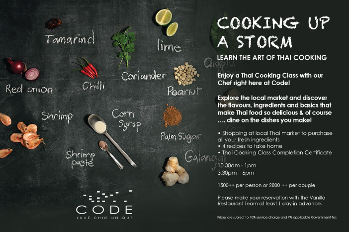 Cooking-Class-Code-A4-web