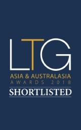 http://www.samuicode.com/wp-content/uploads/2018/05/LTG-Asia-Australasia-awards-2018.jpg