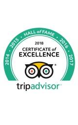 http://www.samuicode.com/wp-content/uploads/2018/05/TripAdvisor-Hall-of-Fame-award-2018.jpg