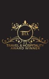 http://www.samuicode.com/wp-content/uploads/2018/06/Travel-Hospitality-award-2018.jpg