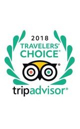 http://www.samuicode.com/wp-content/uploads/2018/06/TripAdvisor-Travellers-Choice-Award-2018.jpg
