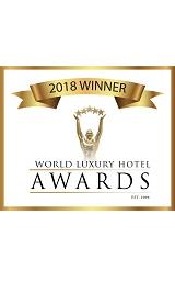 http://www.samuicode.com/wp-content/uploads/2018/09/2018-Hotel-Awards-Winner-CODE.jpg