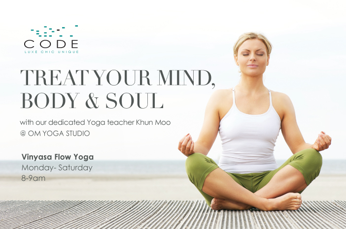 Yoga-Website-Code