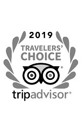 https://www.samuicode.com/wp-content/uploads/2019/06/TripAdvisor-Travellers-Choice-Award-2019.jpg