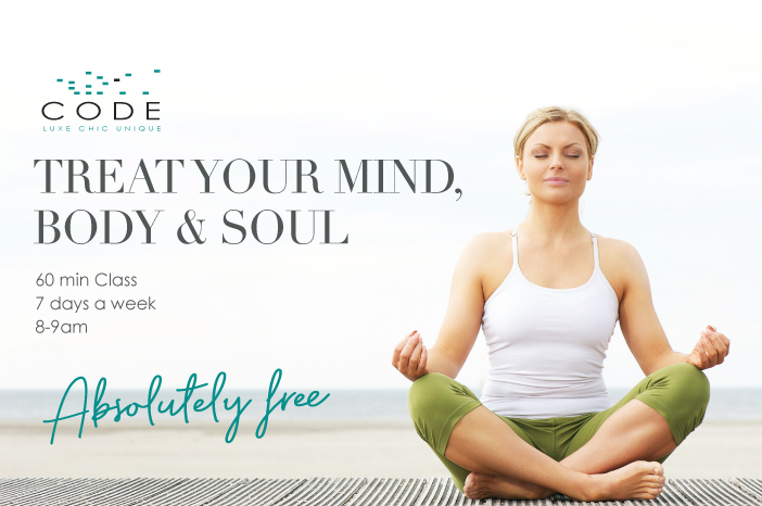 Yoga-Website-Code