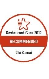 https://www.samuicode.com/wp-content/uploads/2019/08/guru-award-2019.jpg