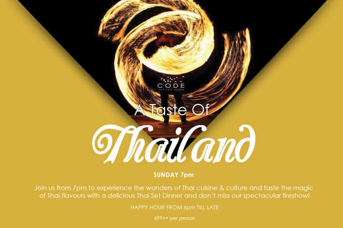 Taste-of-Thailand-Website-2